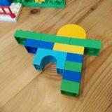 「正直すごい」と思ったレゴ&ブロックの遊び方