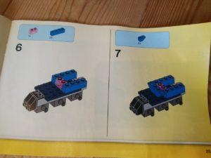 LEGOクラシック