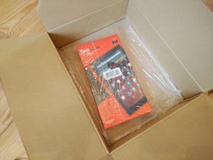 Amazon アマゾン Fire HD 10 タブレット